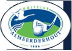 GC Almeerderhout