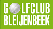 GC Bleijenbeek