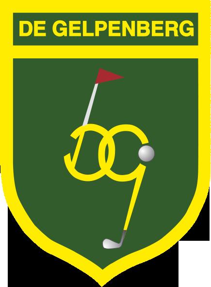 DGC de Gelpenberg