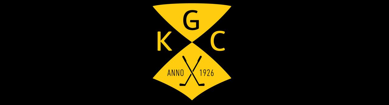 De Keppelse GC