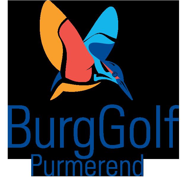 Burggolf Purmerend