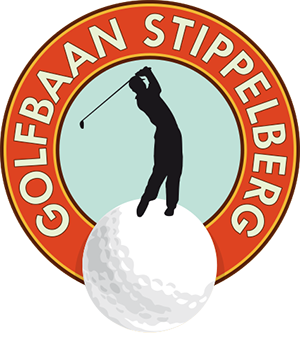 Golfbaan Stippelberg